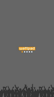 Download Application Wattpad for Nokia 5800, N97, X6, 5230, 5233 and 5530